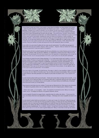 page108tcc