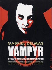 Vampyr_Draco_Maleficus_Imperator