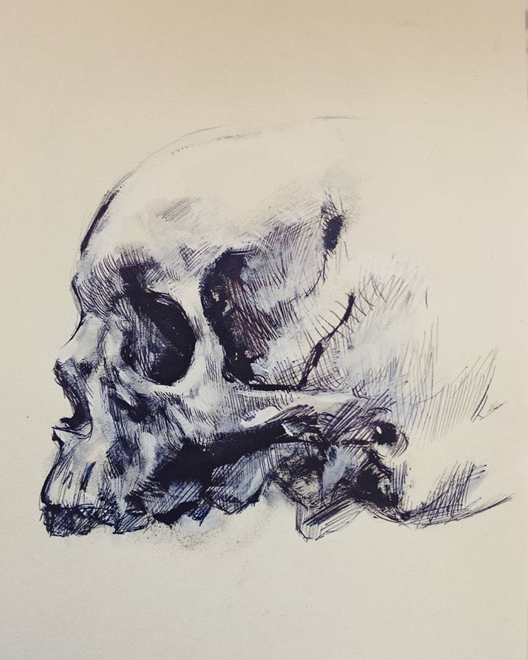 skull46